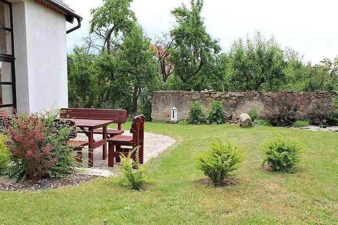 Chata U Lojzika foto 5