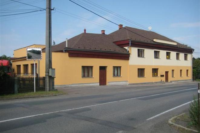 Ubytování v Českém ráji - Kněžnice u Jičína  foto 2