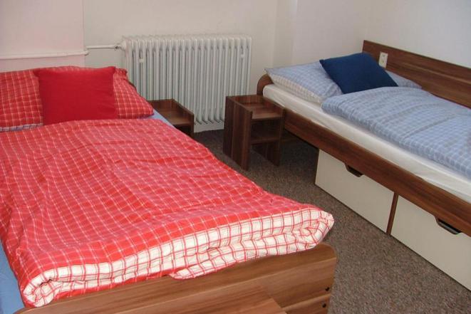 MOTEL BÁBEK foto 3