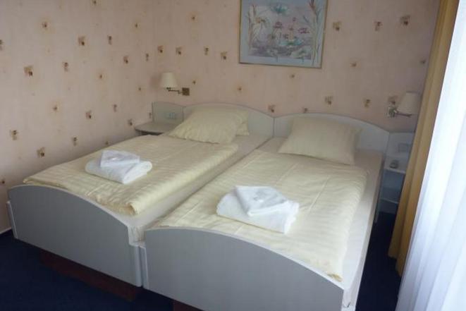 Hotel TATRA & SPA Velké Karlovice s.r.o. foto 4