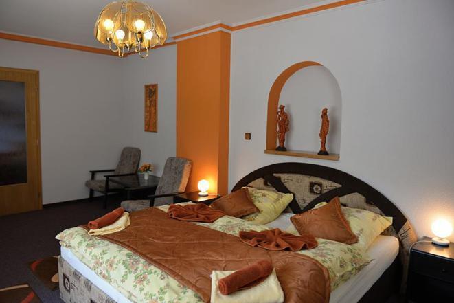 manž.postel-ložnice APP