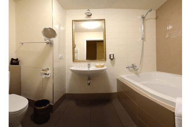 Hotel Albatros VITA foto 7