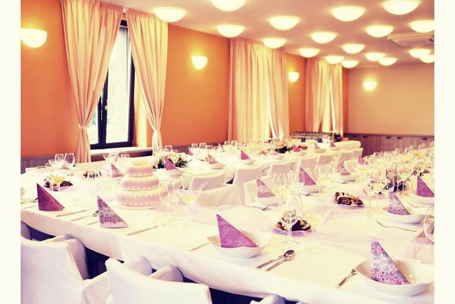 Hotel Olberg foto 16