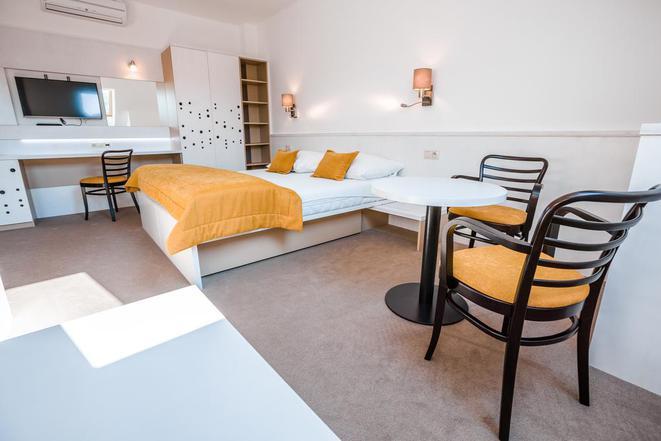 Hotel Olberg foto 3