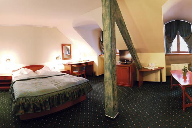 Hotel AGH foto 11