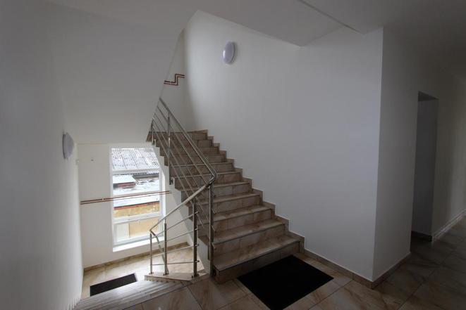 Ubytovna Diamant Valašské Meziříčí foto 4
