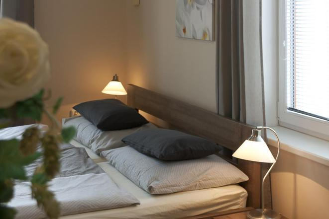 Apartmány Resident   foto 29